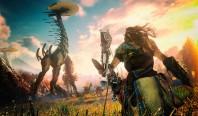 Horizon: Zero Dawn выйдет для игровых компьютеров