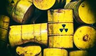 Ядерные отходы можно превратить в вечные алмазные батареи