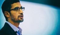 Глава Google хочет активнее влиять на мировую политику