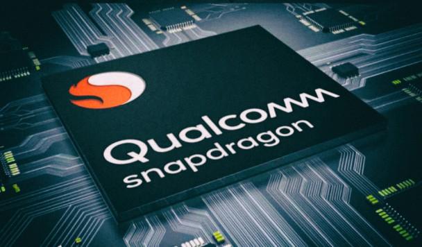 Новые мобильные чипы Qualcomm рассчитаны на пользователей сетей 4G