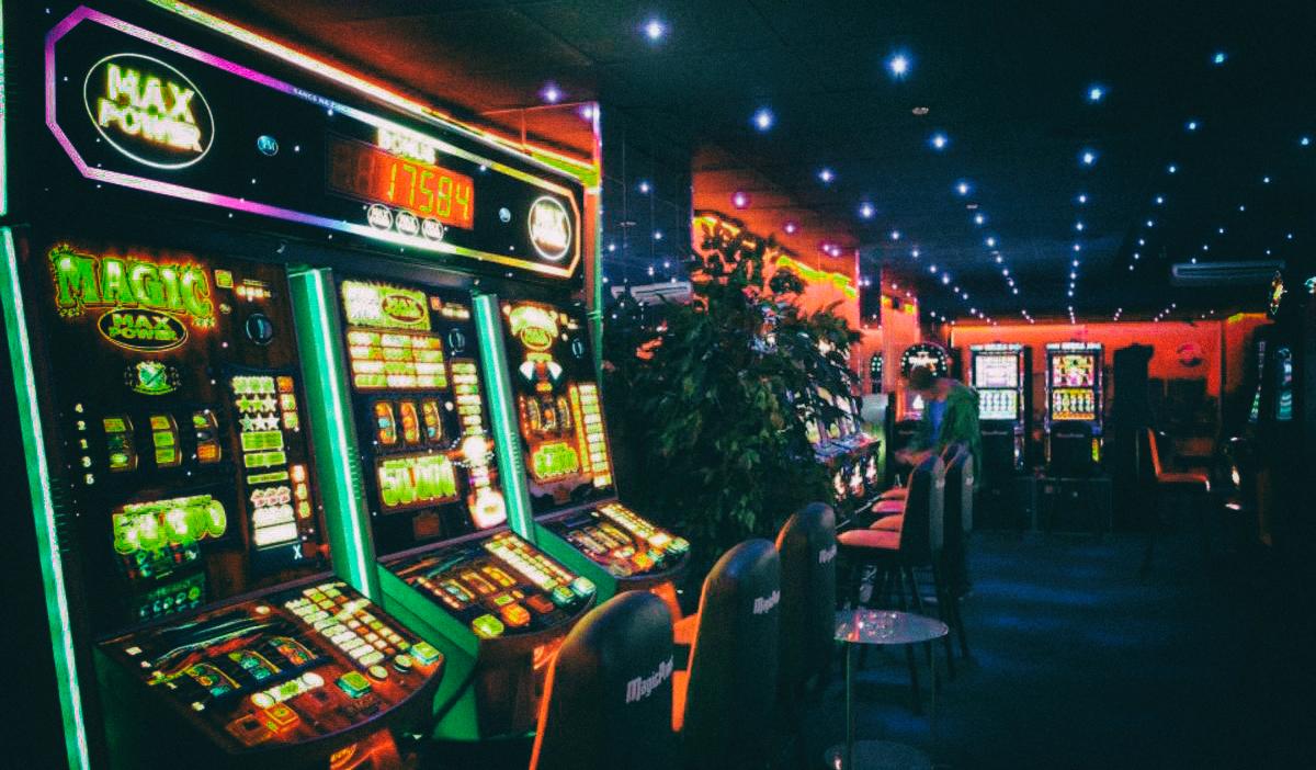 Бонусы VIP-игрокам в казино Русский Вулкан