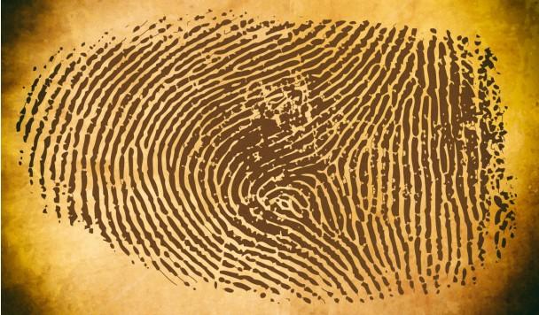 """Найден способ определять """"возраст"""" отпечатков пальцев"""