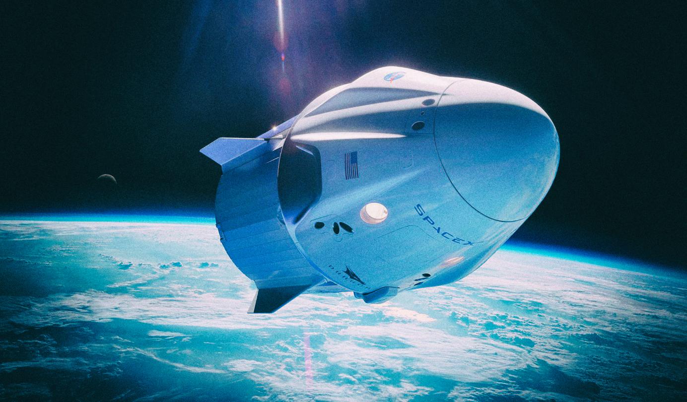 На Луну, на Марс и еще дальше. Космические планы человечества на 2020 год