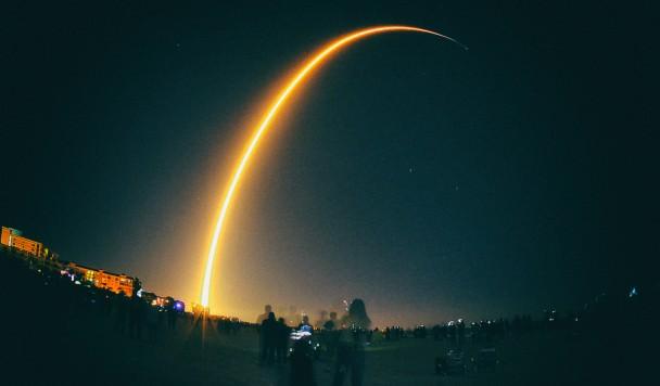 Сколько будет стоить космический интернет Илона Маска?