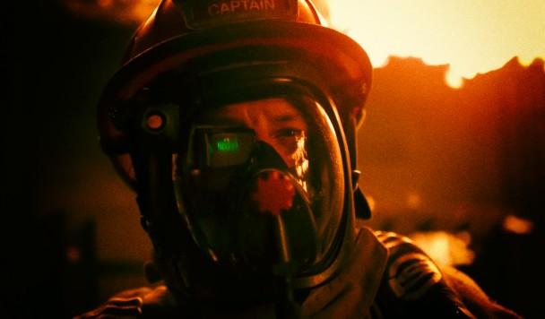 Создан дисплей дополненной реальности, позволяющий видеть сквозь дым