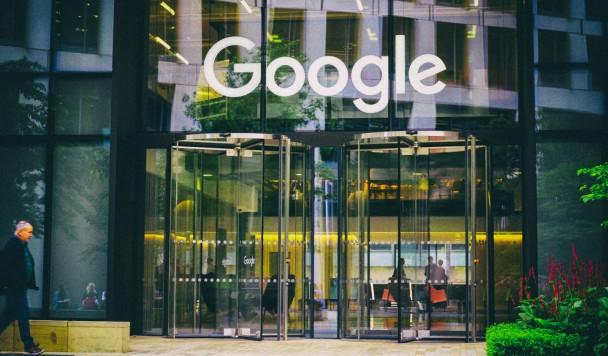 Google мог случайно отправить ваши видео незнакомым людям
