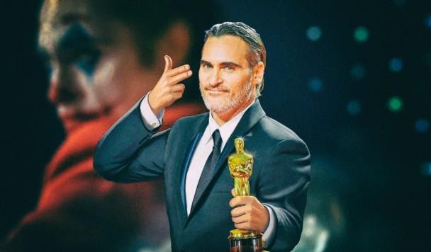 Искусственный интеллект предсказал, каким актерам достанется Оскар 2020