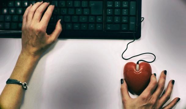 Как сохранить анонимность во время онлайн общения