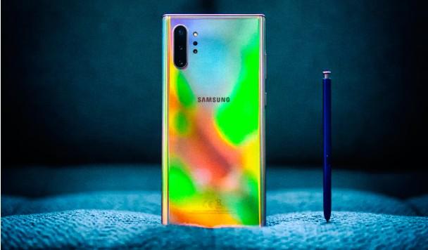 Качественная съемка: 3 популярных смартфона Samsung с надежной камерой