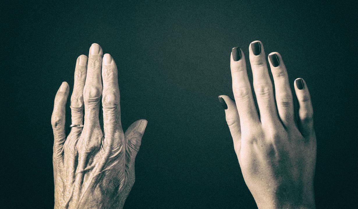Эйджизм в IT: как не отправиться на пенсию в 35