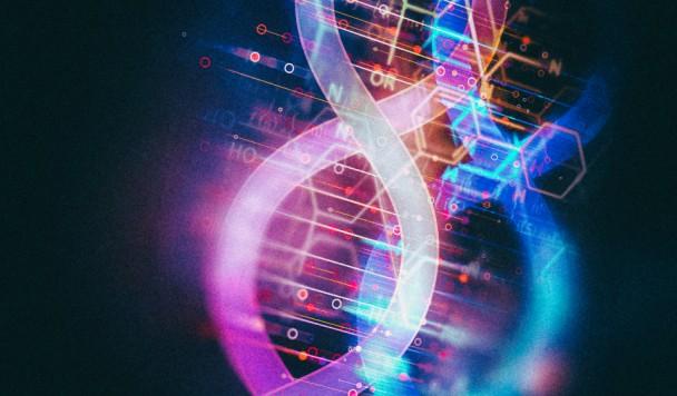 Ученые создали искусственный геном, способный размножаться