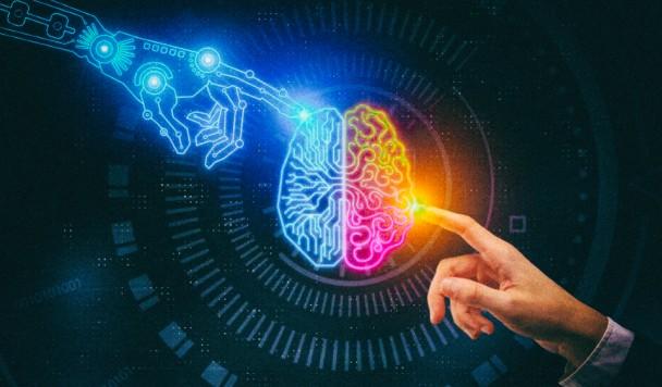 Bosch разработала принципы работы с искусственным интеллектом