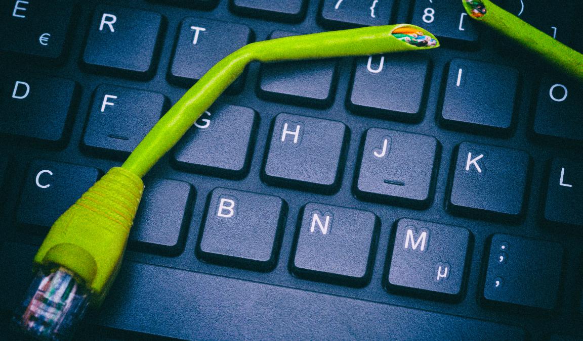 Правительства сотни раз отключали интернет в 2019 году
