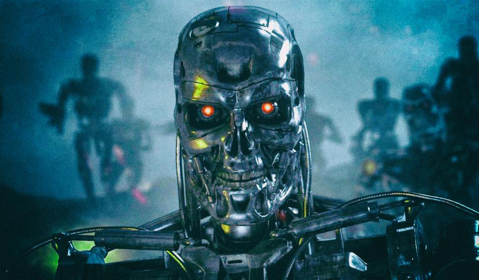 Пентагон разработал пять принципов для боевого искусственного интеллекта