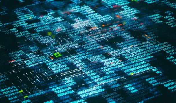 Новый алгоритм позволяет тренировать искусственный интеллект на базе обычного процессора