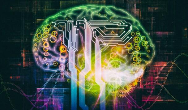 Биологические и искусственные нейроны могут общаться через интернет
