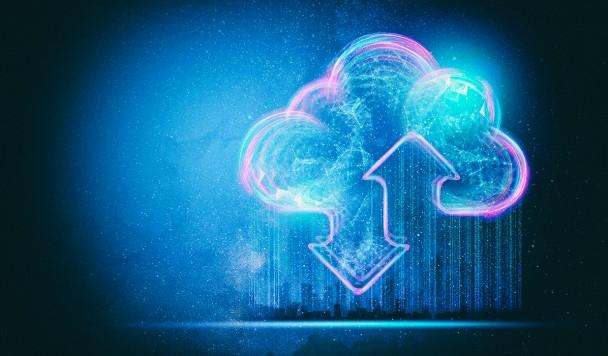 Как работает облако Azure и в чем его преимущества