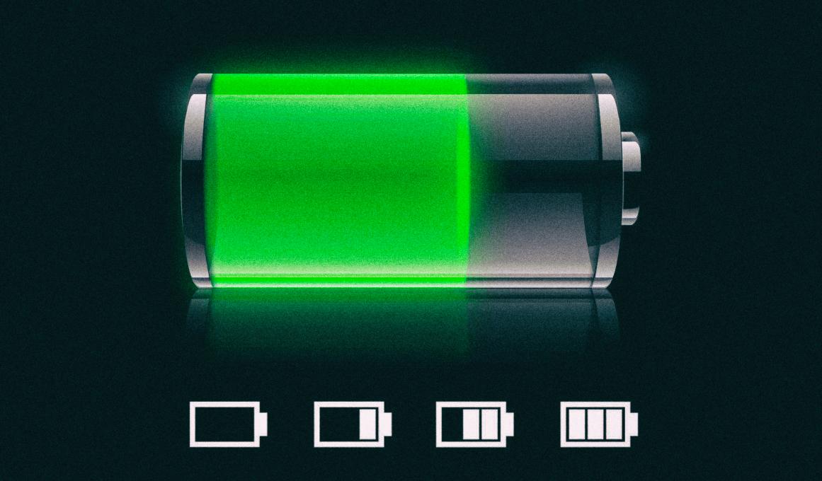 Samsung представил прототип твердотельных батарей для электромобилей