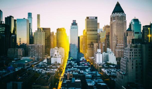 Пост-пандемический мир: Ученый рассказал, как эпидемия изменит облик городов