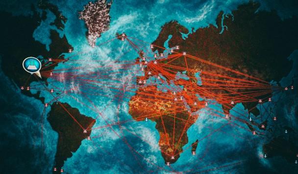 В новом дополнении к Plague, Inc. игроку придется не уничтожать мир, а спасать его