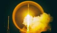 Интернета не будет: Спутниковый оператор OneWeb обанкротился