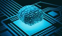 Искусственный интеллект научился превращать мысли пользователя в текст
