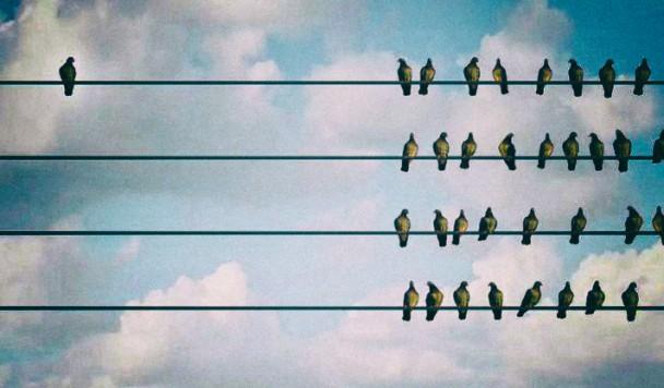 Почему социальное дистанцирование так мучительно для некоторых людей