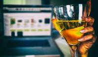 Беларусы запускают всемирный онлайн-бар для живого общения в интернете