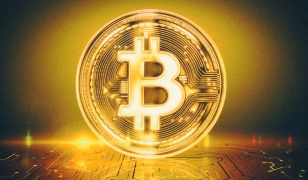 Как работает комиссия в сети биткоин и зачем она нужна
