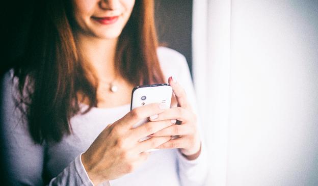 Выгодные тарифы мобильной связи с 4G: что предлагает своим абонентам Киевстар