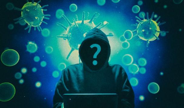 Check Point: хакеры создают вредоносные