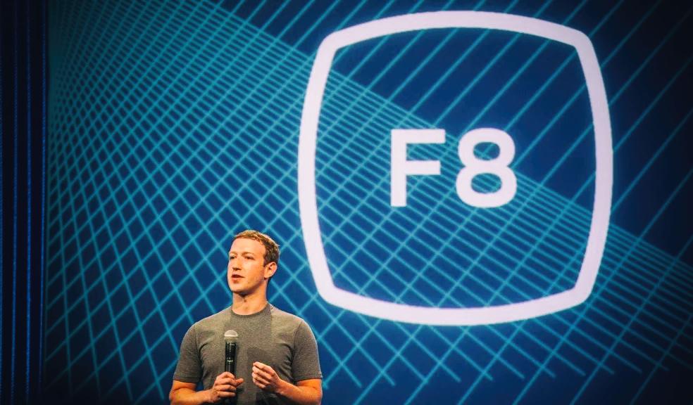 Из-за вируса Facebook отменяет все крупные мероприятия до июня 2021 года