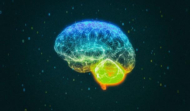 Искусственный мозг может работать в 100 тысяч раз быстрее суперкомпьютера