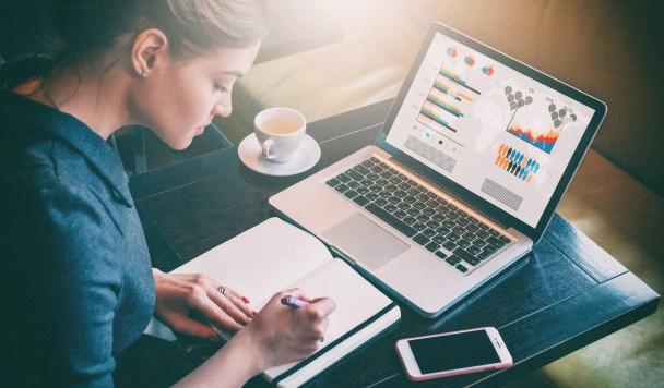 Три преимущества использования Chrome Enterprise: анализ корпоративной стратегии Google
