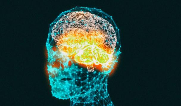 Microsoft предлагает майнить криптовалюту, используя человеческий мозг