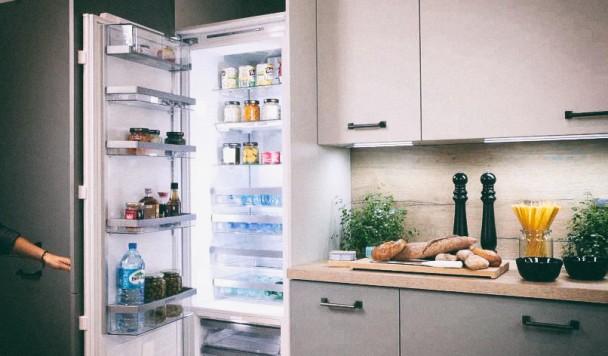 Выбираем холодильник для дома: виды и характеристики