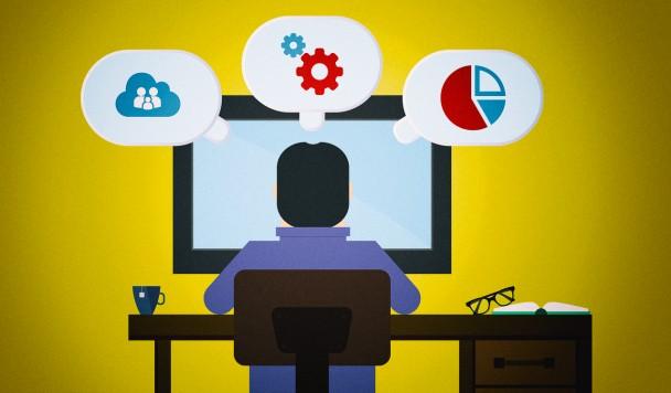 Топ-10 качеств хорошего тестировщика: требования к открытым вакансиям в QATestLab