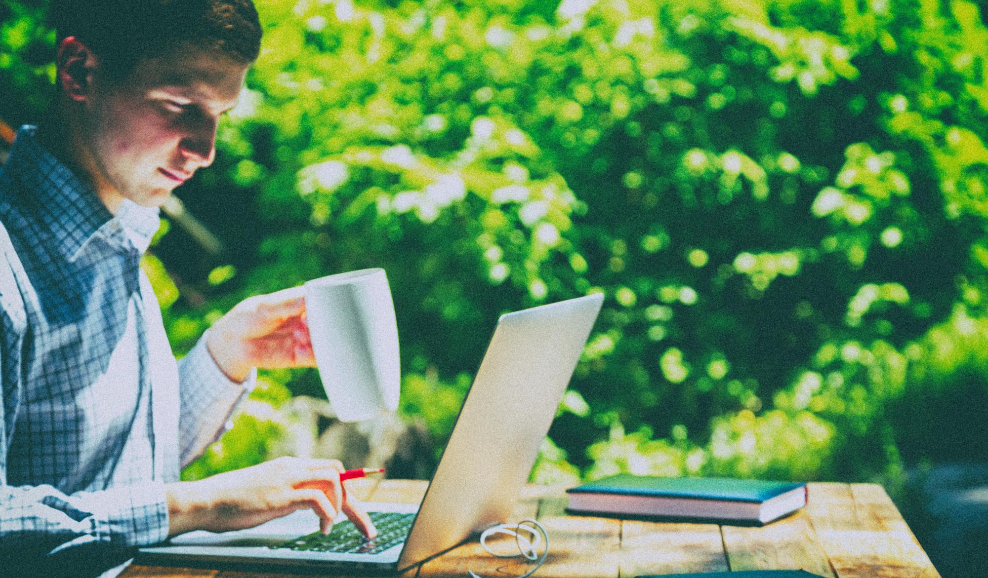 Выбираем фрилансера: 7 советов, как определить профессионала