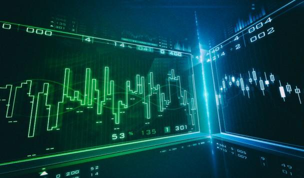 Что такое скальпинг на бирже Форекс? Лучшие торговые стратегии скальпинга