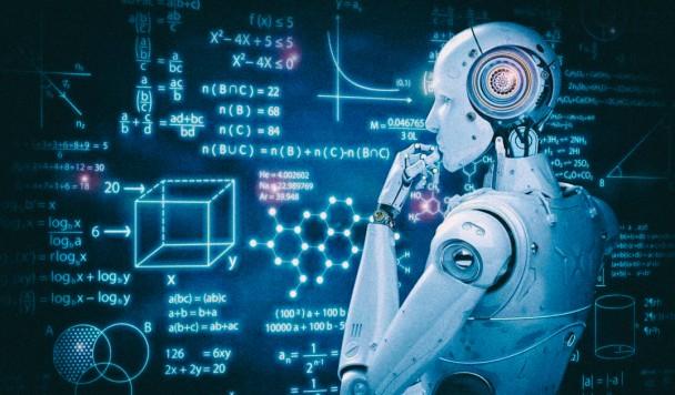Пандемия устроила путаницу в системах машинного обучения