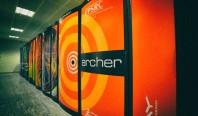 Хакеры заразили вирусами-майнерами европейские суперкомпьютеры