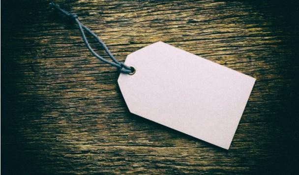 White Label: фирменная видеокомната может быть у каждого