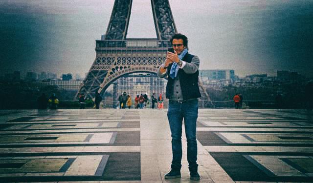 Tinder позволит пользователям знакомиться с людьми со всей планеты