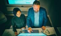 Microsoft: Без обучения сотрудников искусственный интеллект в бизнес не внедрить