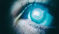Создан кибернетический глаз, внешне неотличимый от настоящего