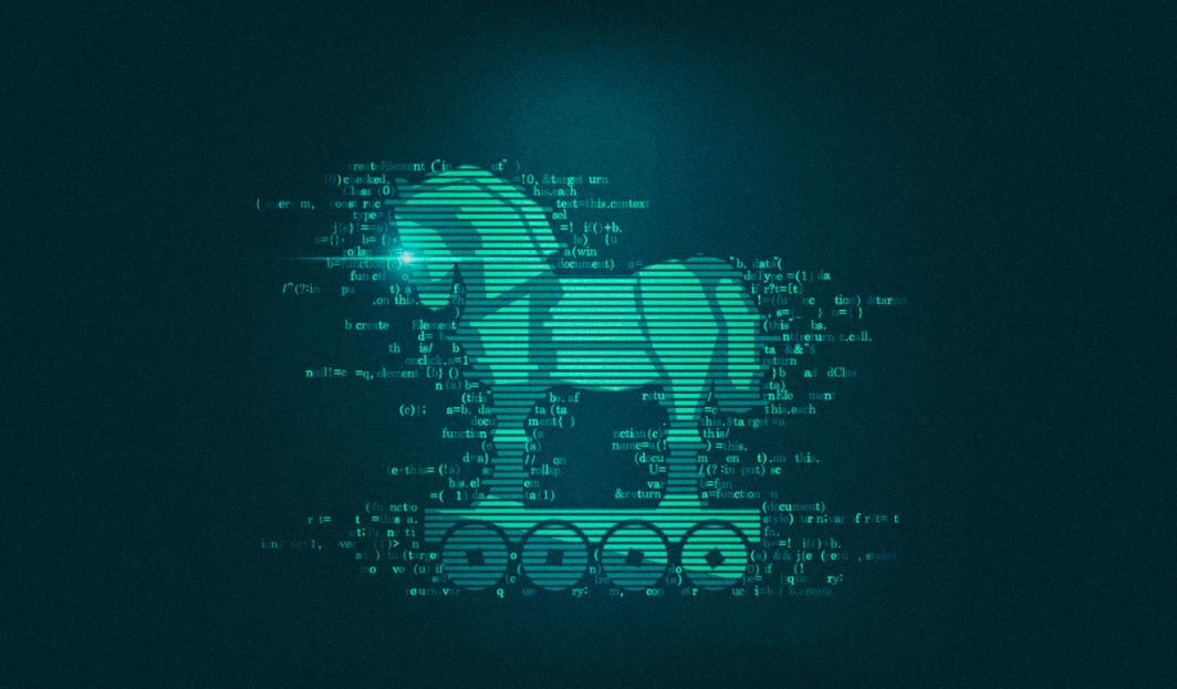 В рассылках на тему COVID распространяется троян для кражи паролей