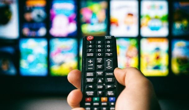 Что ждет онлайн-кинотеатры и стриминговые сервисы в будущем