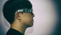Созданы умные очки, отслеживающие глаза и мозговую активность пользователя