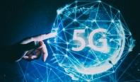 Новый коммутатор 5G позволяет снизить расход энергии в 50 раз