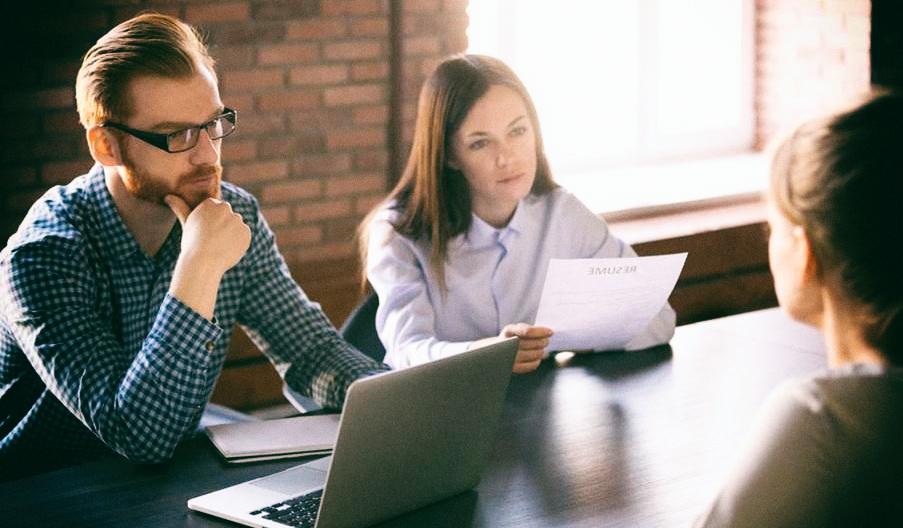Наталия Пянтковская, CEO The Gravity Agency: про демпинг зарплат, уменьшение числа вакансий и новые требования к сотрудникам